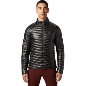 Mountain Hardwear Ghost Whisperer/2 Jacket Herre Void